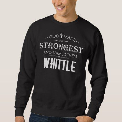Cool T-Shirt For WHITTLE - Xmas ChristmasEve Christmas Eve Christmas merry xmas family kids gifts holidays Santa