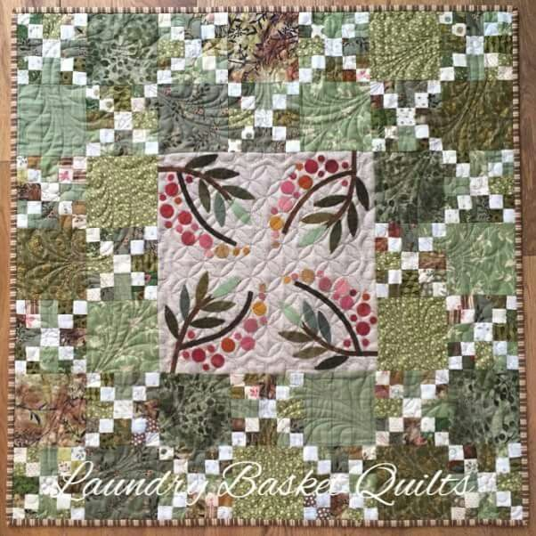 118 best Laundry Basket Quilts images on Pinterest | Laundry ... : quilting basket - Adamdwight.com