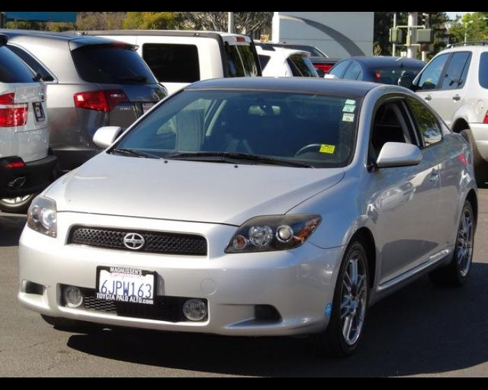 best 20 scion tc for sale ideas on pinterest toyota. Black Bedroom Furniture Sets. Home Design Ideas