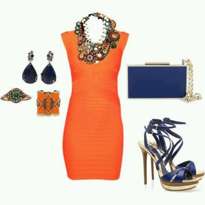 31 best images about Illini Fashionista on Pinterest ...