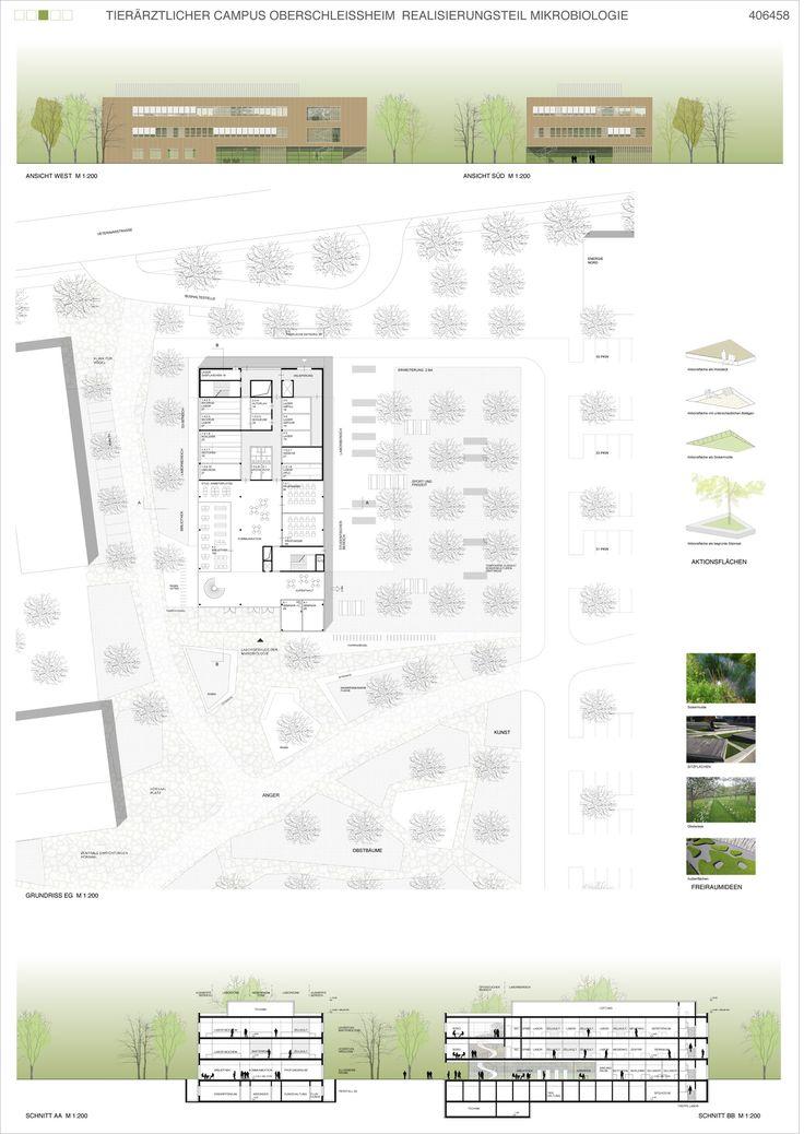 1000 bilder zu st dtebau auf pinterest. Black Bedroom Furniture Sets. Home Design Ideas