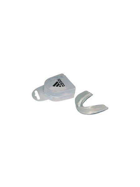 adidas Tandbeskytter ''Senior''