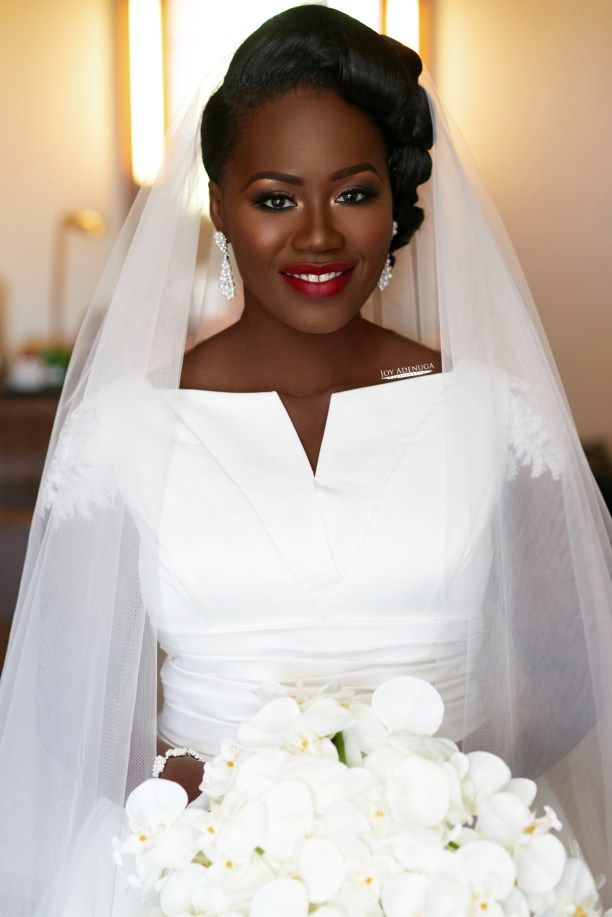 Wedding Hairstyles For Black Women Black Wedding Hairstyles