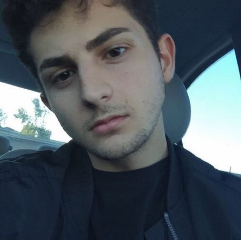 88 best Issa Twaimz images on Pinterest | Youtubers, Vines and ...