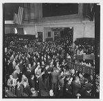 On July 8, 1932, the Dow Jones  Industrial Average fell to its lowest point during the Great Depression.wem