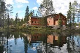 Image result for pine tree lodge