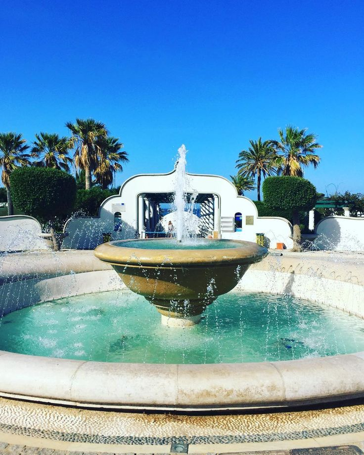 Kallithea Springs a beautiful place to relax and keep on dreaming...  #360journeyofblue #journeygreece #escape2rhodes #sheratonrhodes #katerinastraveldiary