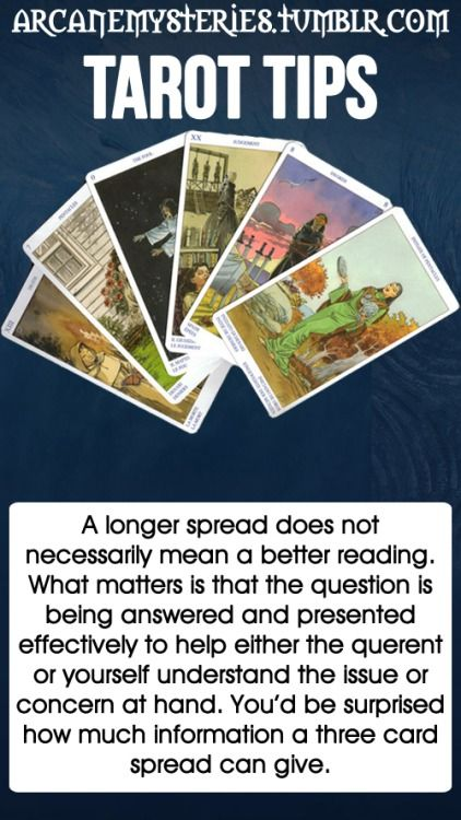 17 Best Images About Tarot Knowledge On Pinterest