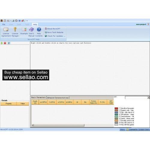 200 00 USD NovoTech NovoCPT 3 32 2014 1209 full version