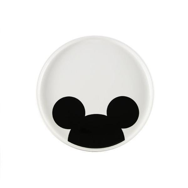 Porcelánový talíř Cooee Design Mouse