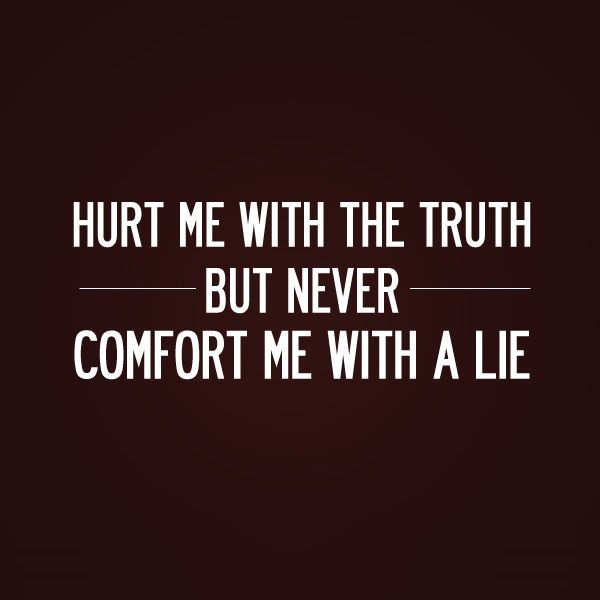 25 25 sad hurt quotes for the broken hearts voltagebd Gallery
