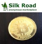 Silk Road Bitcoin On The Move For Government Auction Of $18 Million Worth At End Of The Month