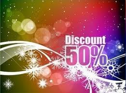 Grab 50% discount to design attractive banner ads with Flash Banner Designer.
