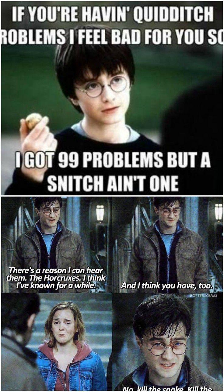 Top 20 Harry Potter Memes Humor Harry Potter Memes Hilarious Funny Memes Harry Potter Jokes