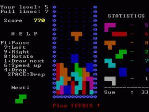 Daftar 10 Game Terbaik dan Terpopuler di Era 80an