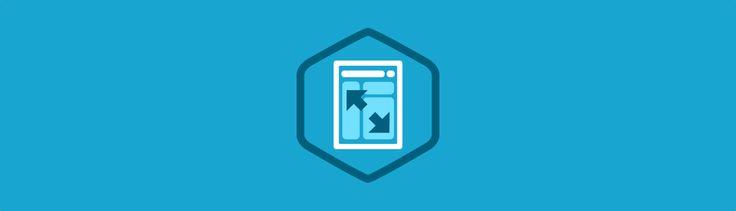 Popular Web Design Trends for Responsive Navigation