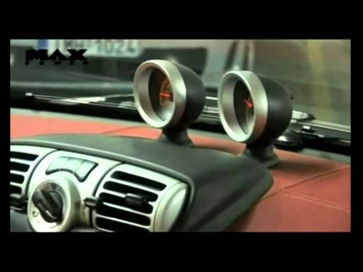 http://www.smart-power-design.de Smart tuning has never been easier thanks to Smart Power Design. This is a video made from a Greek Sports Car Magazine called Max Power. Now, pimp your Smart Fortwo car with a big variety of Smart car accessories offered by Smart Power Design.  #Smart #Tuning #SmartFortwoTuning #SmartPowerDesign #SmartFortwoAccessories