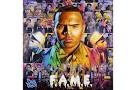 fame by chris brown