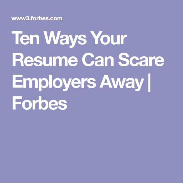 47 best Inspiration images on Pinterest Job interviews, Job - where can i post my resume