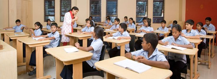 Best School in Bangalore, India - Jain Heritage School Best School in Bangalore, India - Jain Heritage School offers Central Board of Secondary Education (CBSE) located in Hebbal. For more details:https://www.jhs.ac.in/Best-School-in-Bangalore-India.php