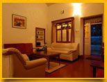 Resorts Bangalore Team Outing