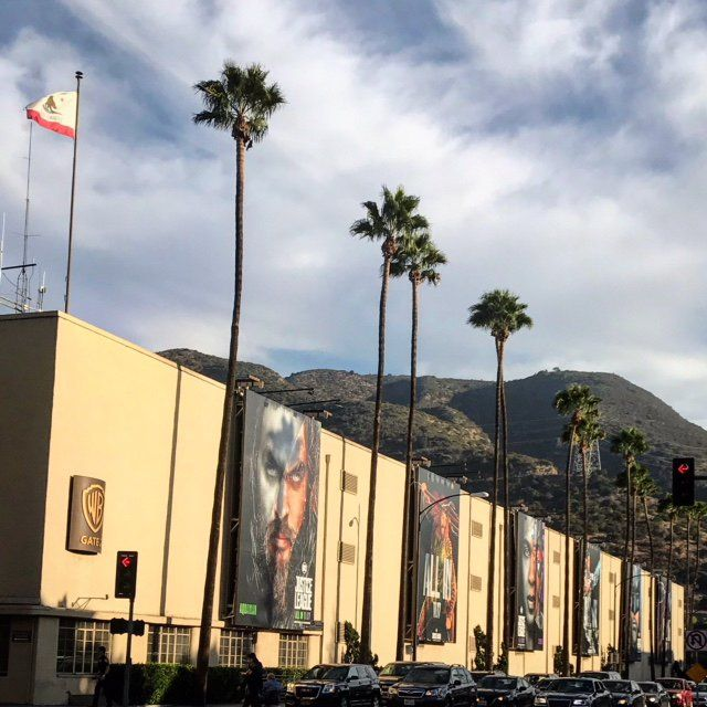 Pin On Things To Do In Los Angeles