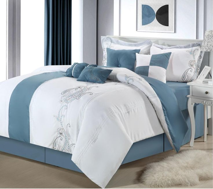 Modern Loft Bedroom Design Ideas Bedroom Design Ideas For Teenage Girls Bedroom Colors Grey And Yellow Luxury King Bedroom Sets: 31 Best Paris Themed Bedrooms Images On Pinterest