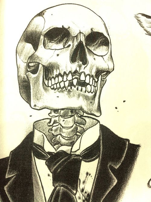 Kingdom of Rain  Drawings by ECKEL  Gentlemans Tattoo Flash  DAYUM!