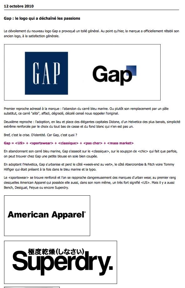 http://pantone.20minutes-blogs.fr/archive/2010/10/12/gap-le-logo-qui-a-dechaine-les-passions.html