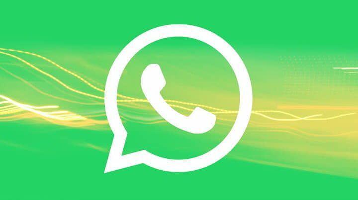 ¿Has borrados tus fotos y videos de WhatsApp por error? En la siguiente guía explicamos como recuperar fotos de WhatsApp asi como videos y chats eliminados