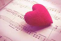 Ψυχολογία και ομορφιά: Αγάπη   Όλοι οι άνθρωποι ,άντρες και γυναίκες σε ό...