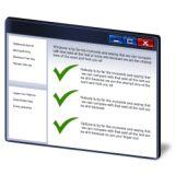 Catalogul Național - Categoriile se actualizează permanent. Înscriere gratuită! Promovare online, inscriere gratuita, portal firme