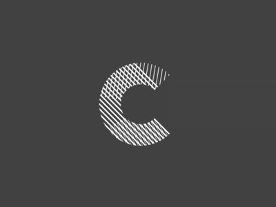 C Logo 3