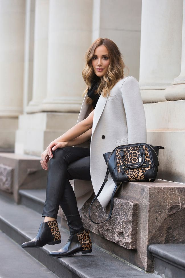 Nine West X Bec Judd (SP) | Rebecca Judd Loves – Melbourne Lifestyle & Fashion Blogger