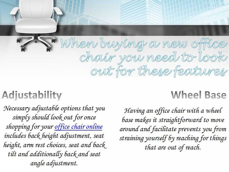 office chair online:- Office chair is very important for your office so buy executive chair online in India. VJ Interior provide best office chairs. You spend lots of your time in your workplace chair, therefore once buying a brand new one, you would like to form positive it's the right suited your desires.