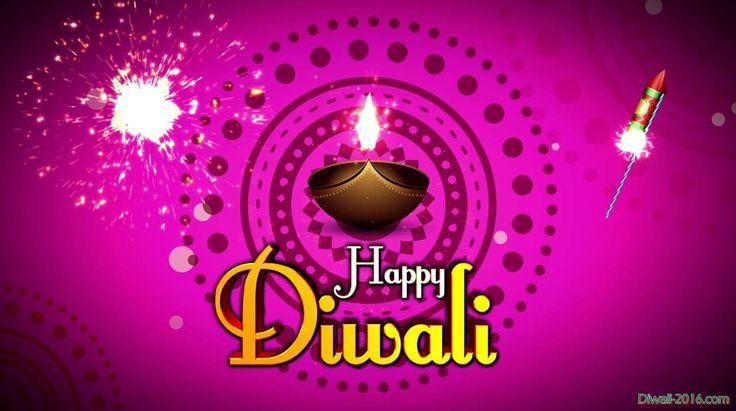 happy diwali tamil quotes wishes,wish you happy diwali tamil ...
