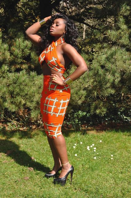 Lazaro bridesmaid dresses style 3979 buford