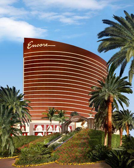Wynn Las Vegas Hotel in Las-Vegas-NV | Hipmunk