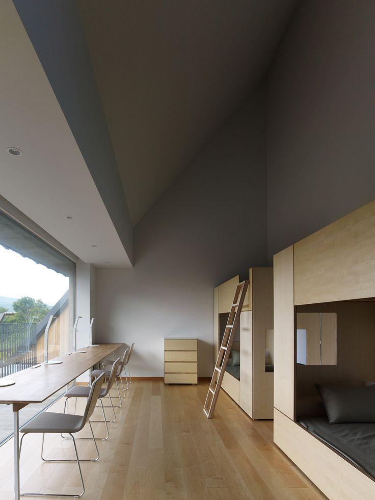 Pin do a katarzyna kosiorek em interior kids for Interior design 7 0 tutorial