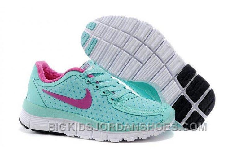 http://www.bigkidsjordanshoes.com/2015-nike-free-50-kids-running-shoes-children-sneakers-shop-grass-green-purple-online.html 2015 NIKE FREE 5.0 KIDS RUNNING SHOES CHILDREN SNEAKERS SHOP GRASS GREEN PURPLE ONLINE Only $85.00 , Free Shipping!