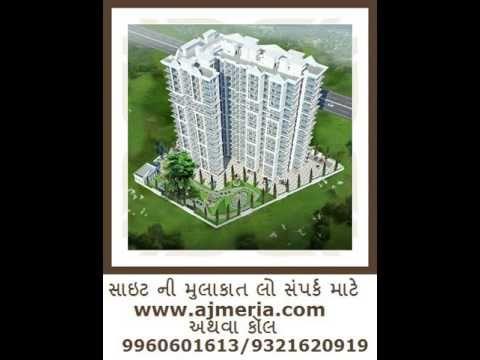 Apartments and Flats for Sale in Anjur Phata Bhiwandi, Antaliya 2bhk ap...