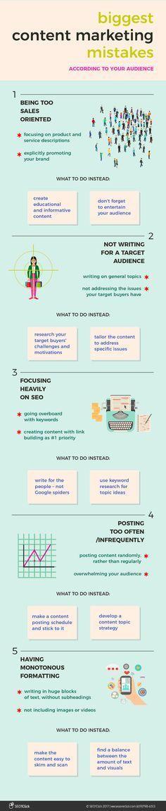 Best 25+ Marketing communication strategy ideas on Pinterest - communication strategy