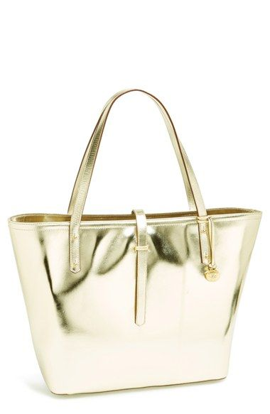 Brahmin 'All Day' Leather Tote available at #Nordstrom