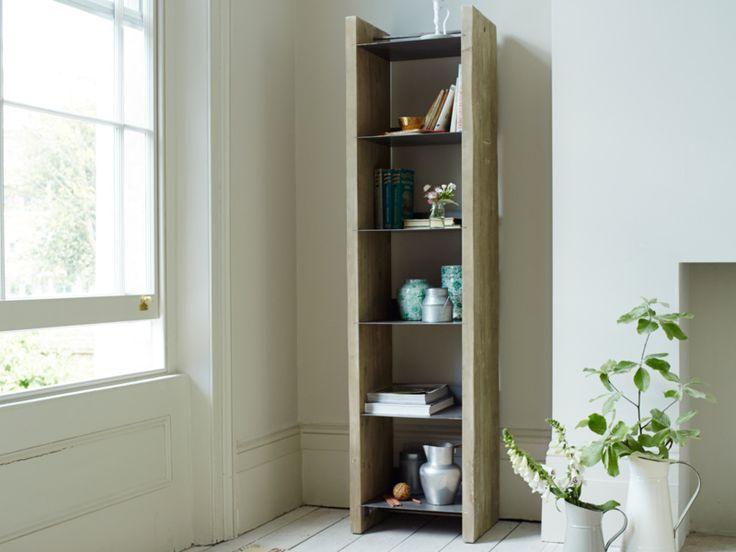 Mondo shelves
