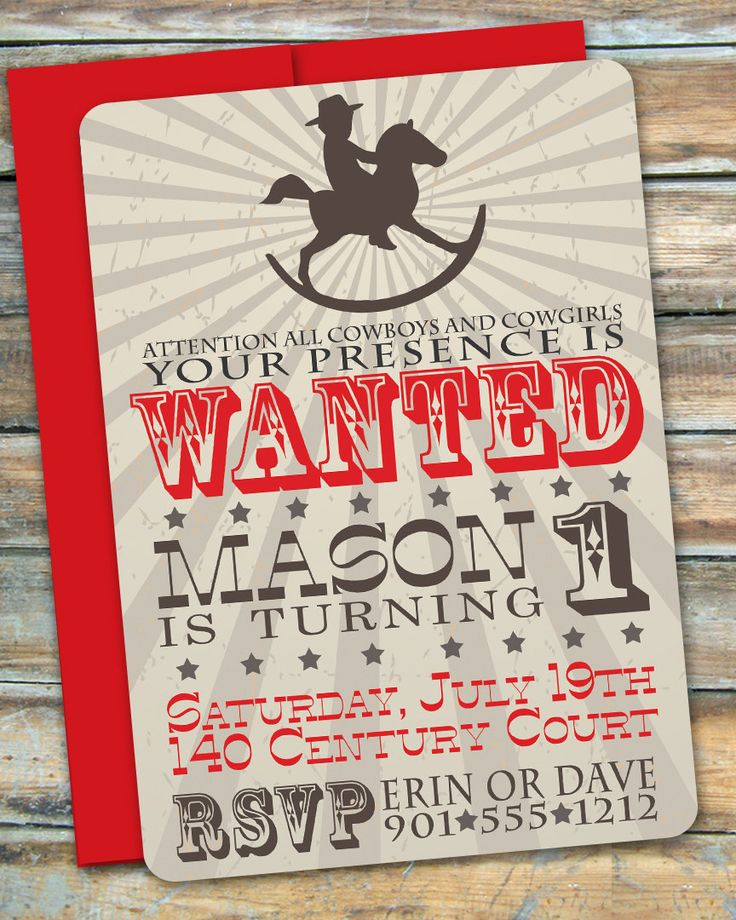 174 best images about Birthday Party Invitations – Pinterest Party Invitations