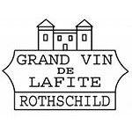Château Lafite-Rothschild, Pauillac, 1er Cru Classé - 12bouteilles