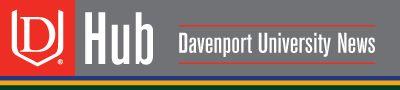 Warren: Success in Science Camp http://blogs.davenport.edu/duhub/2013/07/15/warren-success-in-science-camp/