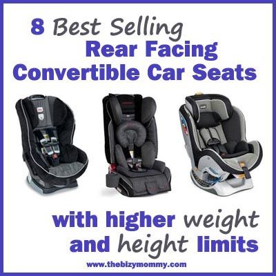 26 Best Images About Child Car Seat Tips On Pinterest