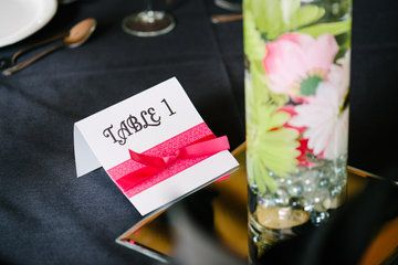 Photo from Miranda + Bob collection by Kat Rizza Photography