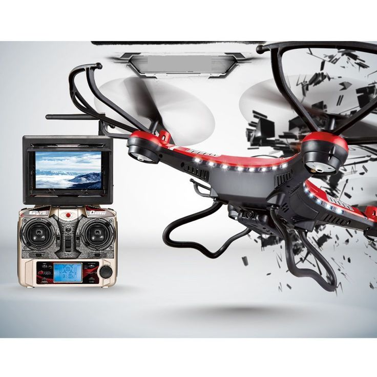 JJRC H8D FPV RTF RC Quadcopter 5.8G 4CH 6 Axis Gyro UFO Drone 2MP Camera+Monitor     drone with camera   drone   drones for sale   best drones with camera   cheap drones   gopro drone   mini drone   fpv drone   rc drone   drone camera   best drones   camera drone  